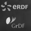 ERDF-GRDF