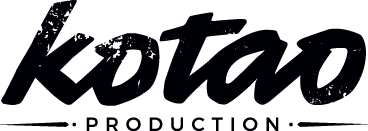 logo_kotao-production-dark