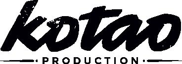 logo_kotao-production-dark